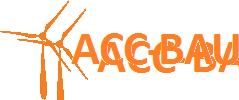 Acc-Bau