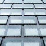 Energieeinsparung mit Fenstern