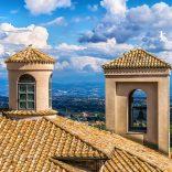 Dacheindeckung für Zuhause